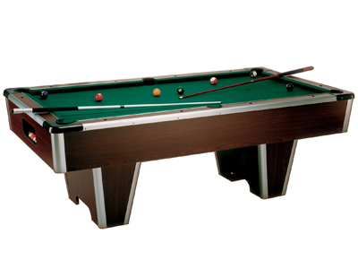 Pool Tables Without coin Eagle