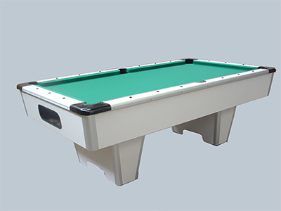 Pool Tables without coin Seahawk