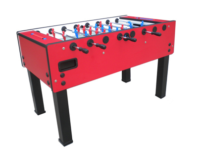 Football Tables without coins