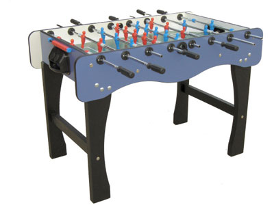 Football Tables Twister