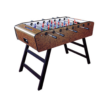 Football Table for Domestic Use